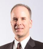 Dr. Mark G Franco, MD