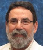 Dr. Mark G. Glatt, DO