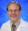 Dr. Mark J Kimak, MD