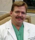 Dr. Mark Duane Larson, MD