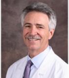 Dr. Mark Andrew Wohlgemuth, MD