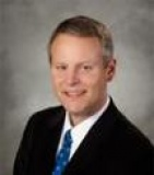 Dr. Mark Zawisa, MD