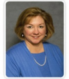 Dr. Mary Ann Campbell, MD