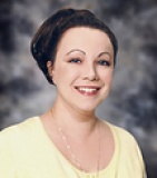 Dr. Mary Ellen Cavalier, MD