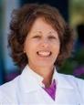 Mary Jaramillo, MD