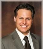 Dr. Matthew Diercks, DDS
