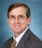Dr. Matthew K Hummell, MD