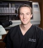 Dr. Matthew John Mahlberg, MD