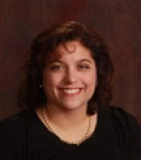 Dr. Maureen M Cernadas, MD