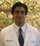 Dr. Mazen Barbandi, MD