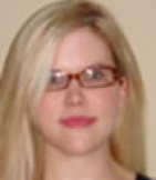 Dr. Melissa Bogle, MD