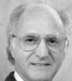 Dr. Melvin M Feldman, MD