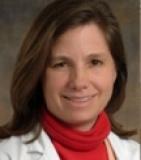 Dr. Merik S. Gross, MD