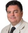 Dr. Michael Abecassis, MD