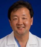 Dr. Michael S. Ahn, MD