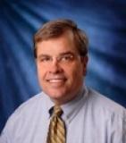 Dr. Michael J Apostolakos, MD