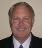 Dr. Michael Alden Berry, MD, MS