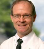 Dr. Michael Joseph Bolesta, MD