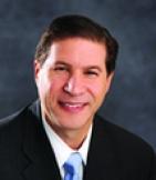 Dr. Michael H Brisman, MD