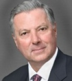Dr. Michael Edwin Cain, MD