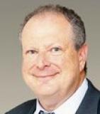 Dr. Michael Gene Chez, MD