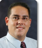 Dr. Michael Deanda, MD
