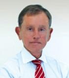 Dr. Michael Dumas, DMD, PHD