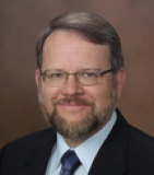 Dr. Michael John Dunn, OD