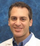 Dr. Michael A. Emerzian, MD