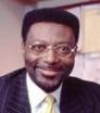 Dr. Michael Foggs, MD