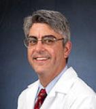 Dr. Michael R Galambos, MD