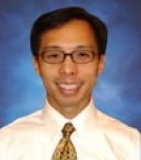 Dr. Michael Y Lee, MD