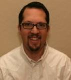 Dr. Michael Magalnick, DO