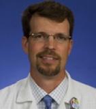 Dr. Michael M Milburn, MD