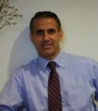 Dr. Michael M Vourakis, DDS
