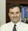 Michael A Yorio, MD
