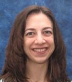 Dr. Michelle M Edwards, DO