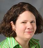 Dr. Michelle A. Fanale, MD