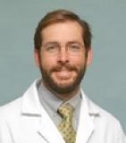 Dr. Mitchell N Faddis, MD