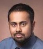 Dr. Mobin Khan, MD