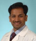 Dr. Murali M Chakinala, MD