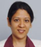 Dr. Nalini K Aggarwal, MD