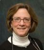Dr. Nancy Austin, MD