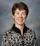 Dr. Nancy J. Dawson, MD