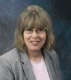 Dr. Nancy Louise Hemmingson, OD