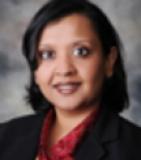Dr. Nandini N Channabasappa, MD