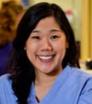 Naomi Dong, MD