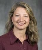 Dr. Natalie Z. Cvijanovich, MD