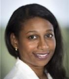 Dr. Natalie A Earl, MD
