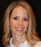 Dr. Natalie Goodman, DDS
